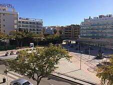 Flat for sale in calle Navarra, Capellans o acantilados in Salou - 244414516
