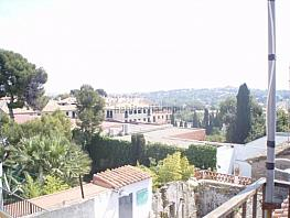 Piso en alquiler en calle Sant Antoni Abad, Altafulla Pueblo  en Altafulla - 300138252