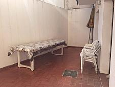 Flat for sale in calle Pont de Mar, Barrio Maritimo  in Altafulla - 194357246