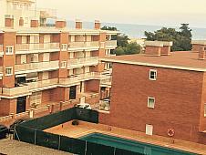 Piso en venta en calle Avda Montserrat, Els munts en Torredembarra - 231869491