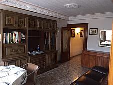 Piso en venta en calle Ramon y Cajal, Eixample Tarragona en Tarragona - 239076165