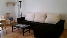 Piso en alquiler en calle Marques de Tamarit, Altafulla Pueblo  en Altafulla - 244405210