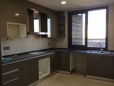 Terrace house for sale in calle Països Catalans, Catllar, el - 240639145