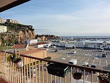 Vistas - Piso en venta en calle Cristofol Colon, Sant Feliu de Guíxols - 244567382