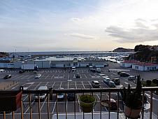 Vistas - Piso en venta en calle Cristofol Colon, Sant Feliu de Guíxols - 244567393