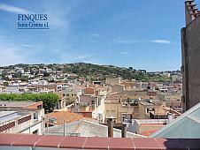 Vistas - Casa en venta en calle Parc de Les Eres, Sant Feliu de Guíxols - 190686243