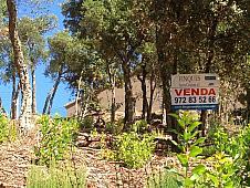 Parcel·la en venda carrer Roca de Mlavet, Santa Cristina d´Aro - 190932240