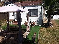 Fachada - Casa en venta en calle Puig Brull, Santa Cristina d´Aro - 200614019