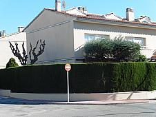 Fachada - Casa en venta en calle Mindelheim, Sant Feliu de Guíxols - 241354385