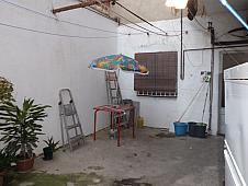 Pis en venda carrer Suria, La Balsa a Badalona - 192508692