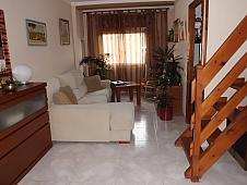 Flat for sale in calle Lloreda, Lloreda -La Pau in Badalona - 198034698