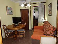 Flat for sale in calle Mossen Cinto Verdaguer, Fondo in Santa Coloma de Gramanet - 210674094