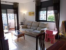 Flat for sale in calle Mozart, Montigalà in Badalona - 215416403