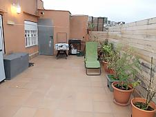 Flat for sale in pasaje Irlanda, Santa Rosa in Santa Coloma de Gramanet - 219892997
