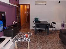 Flat for sale in calle Sicilia, Barrio Latino in Santa Coloma de Gramanet - 219893042