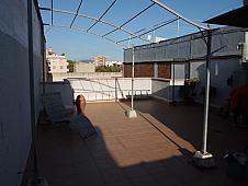 Flat for sale in calle Verdi, Barrio Latino in Santa Coloma de Gramanet - 221220261