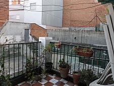 Wohnung in verkauf in calle Rellotge, Fondo in Santa Coloma de Gramanet - 233558052