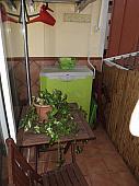Wohnung in verkauf in calle Florencia, Barrio Latino in Santa Coloma de Gramanet - 239070888