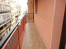Wohnung in verkauf in calle Massanet, Fondo in Santa Coloma de Gramanet - 241207748
