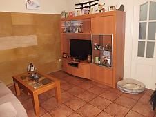 Flat for sale in pasaje Severo Catalina, Gorg in Badalona - 241351059