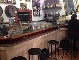 Local en alquiler en Chamartín en Madrid - 290685213
