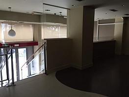 Local en alquiler en Moncloa en Madrid - 290685267