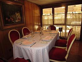 Local en alquiler en Almagro en Madrid - 290685303