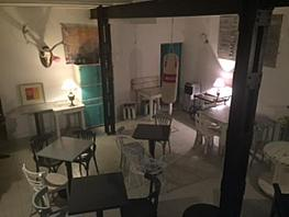 Local en alquiler en Chamberí en Madrid - 290685318