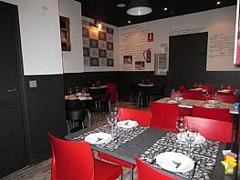 Local en alquiler en Centro en Madrid - 290685513