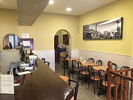 Local en alquiler en Arapiles en Madrid - 290685618