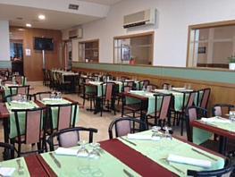 Local en alquiler en Alcobendas - 290685681