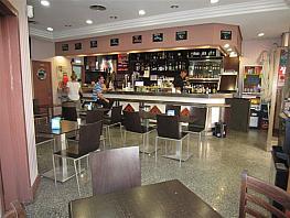Local comercial en alquiler en Centro en San Sebastián de los Reyes - 310875630