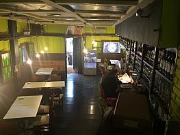 Local comercial en alquiler en Almagro en Madrid - 323027421