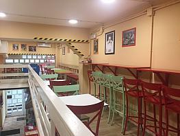 Bar en alquiler en Sol en Madrid - 334784937