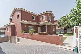 Foto - Chalet en venta en calle Bonavista, Bonavista en Vendrell, El - 275540488