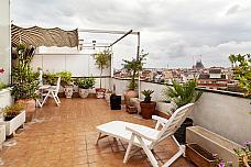 atic-en-lloguer-meridiana-camp-de-l-arpa-a-barcelona-214429294