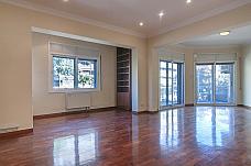 flat-for-sale-in-general-mitre-sant-gervasi-la-bonanova-in-barcelona-209498858