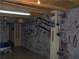 Casa adosada en venta en Palau-solità i Plegamans - 394760676