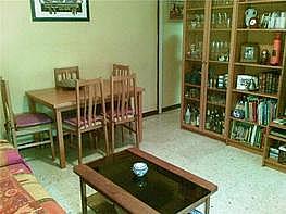Piso en venta en Palau-solità i Plegamans - 323172996