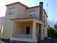 Casa en venta en Palau-solità i Plegamans - 190577800
