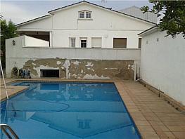 Casa adosada en venta en Palau-solità i Plegamans - 391407081