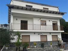 Casa en venta en Caldes de Montbui - 190578547