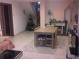 Casa en venda Palau-solità i Plegamans - 360563770