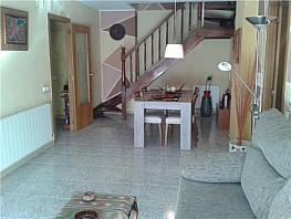 Piso en venta en Palau-solità i Plegamans - 291343411