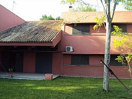 32 casas en alquiler en palacios y villafranca los y - Casas en los palacios y villafranca ...