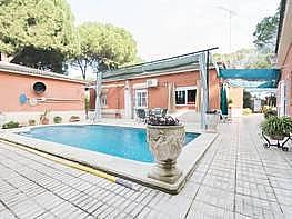 Foto - Casa en venta en calle Pino Grande, Carmona - 260712418
