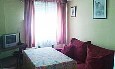 Wohnung in verkauf in calle Pio Xii, Pío XII  in Sevilla - 240694651