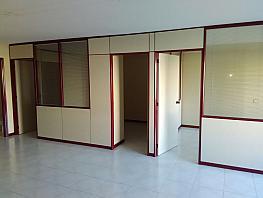 Oficina en alquiler en ronda Outeiro, Los Castros-Castrillón-Eiris en Coruña (A) - 333453937