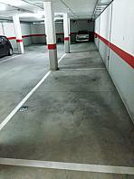Garaje en alquiler en Santiago de Compostela - 359417603