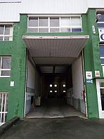 Nave industrial en alquiler en Bergondo - 340812656